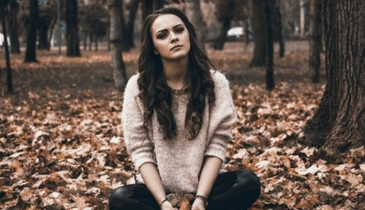 義両親と同居している嫁がストレスで爆発しそうな時にする解消方法