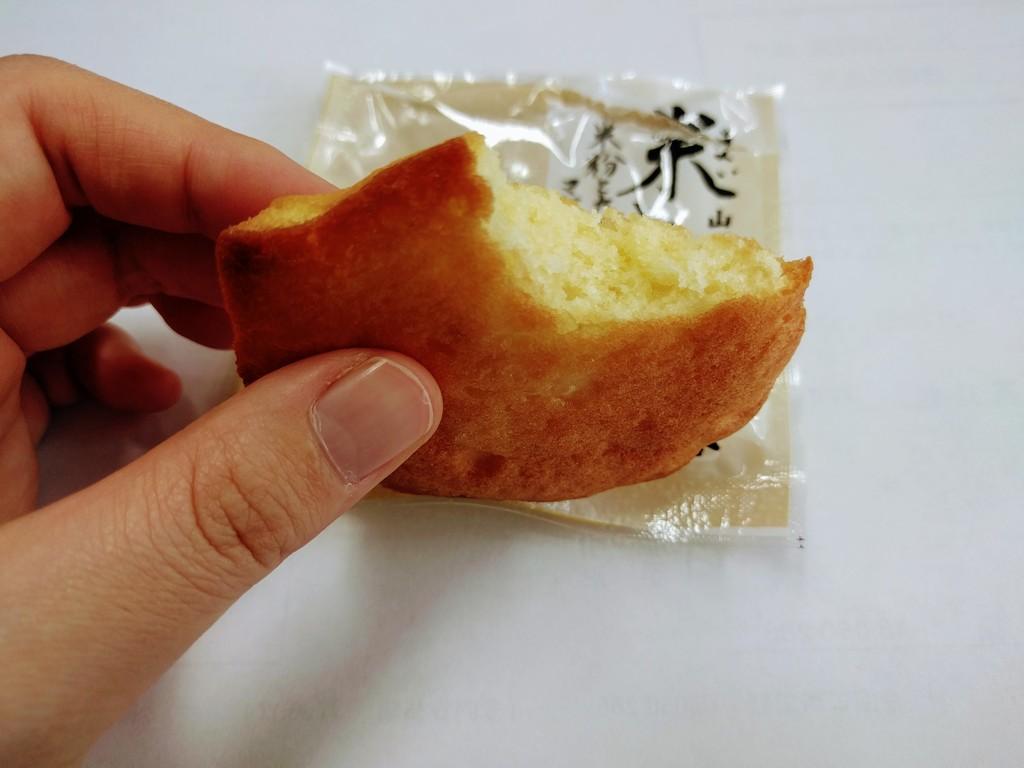 八右エ門の米どれーぬ02
