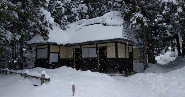 亀岡文殊のトイレ1